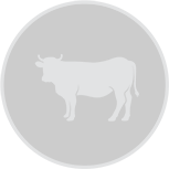 Meat Processing Icon