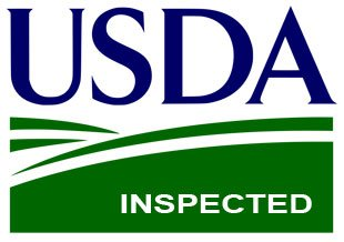 USDA Inspected
